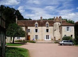 Chambres D Hotes Cluny Taizé Et Tournus En Bed Breakfast Saone Et Loire Les Epaux