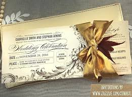 ticket wedding invitations ticket style wedding invitations ticket wedding invitations by