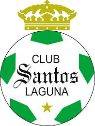 club santos laguna logo tattoo sports temporary tattoos