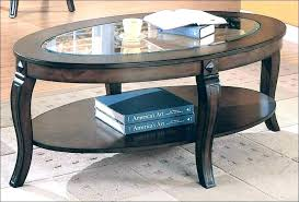 glass coffee table walmart round glass coffee table alluring silver round coffee table silver