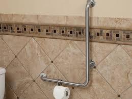 Bathroom Handrails For Elderly Handicap Grab Bars Stainless Steel Bathroom Grab Baroutdoor