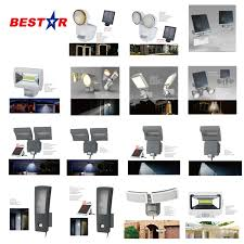 large outdoor solar lights large outdoor solar lights suppliers