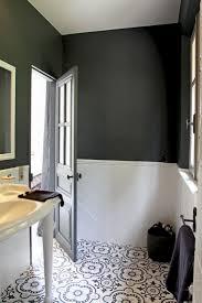 Stickers Salle De Bain Bambou by 56 Best Salle De Bain Images On Pinterest Bathroom Ideas Home
