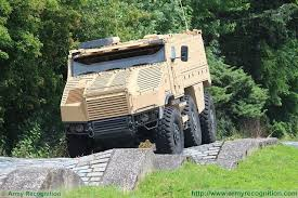 tatra titus 6x6 armored personnel carrier live demonstration and