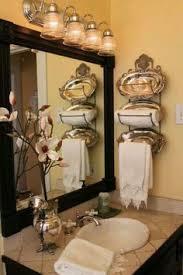 Small Bathroom Towel Storage Ideas Colors Bathroom Towel Storage Ideas U2013 14 Smart And Easy Ways Small Room