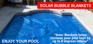wankgana pool covers nets and solar blankets