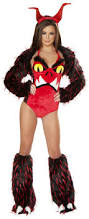 halloween devil costumes little devil romper devil costume devil romper women halloween