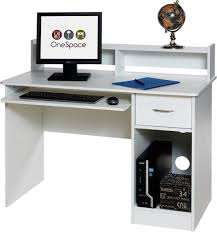 small corner desks for sale desk small desk area small laptop desks for small spaces small