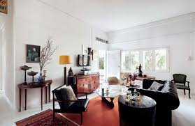Home Design Stores Singapore by House Tour A Pre War Walk Up Apartment With French Influences
