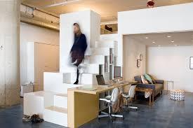 Industrial Office Design Ideas Industrial Office Design Ideas Home Office Industrial With Sliding
