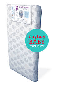 Colgate Monarch Crib Mattress Buybuy Baby Collection Our Exclusive Line Colgate Mattress