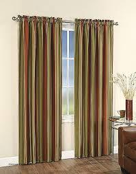 48 Inch Shower Curtain Shower Curtains 90 Inch Shower Curtain Best Of Faux Silk Stripe 84