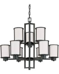 9 Bulb Chandelier Tis The Season For Savings On 9 Light Standard Bulb Chandelier In