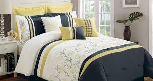 Bed Sets At Target Bedding Set King Bedding Sets Contented Full Size Bed Sets
