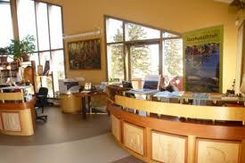 carrefour bureau bureau d accueil touristique carrefour d accueil ilnu mashteuiatsh
