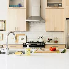 cleaning tips for kitchen worktop cleaning tips kitchen cleaning action plan worktops