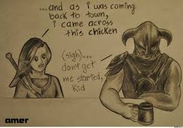 Dragonborn Meme - dragonborn memes best collection of funny dragonborn pictures