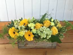 flower shops in san diego san diego florist flower delivery by flowers a la carte