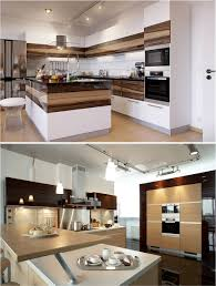 design kitchen set design kitchen set modern nice modern kitchen furniture sets