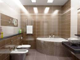 Modern Bathroom Toilet Move Toilets In Bathrooms 30 Home Staging And Bathroom Design