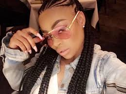 blac chyna leaked blac chyna u0027s mouth gets cops to pull up on her u2013 sohh com