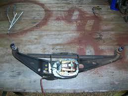 6v vw wiper motor wiring diagram wiring diagram simonand