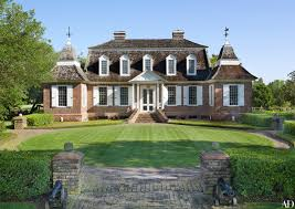 Southern Home Design by 375 Best Exteriors Images On Pinterest Exterior Design