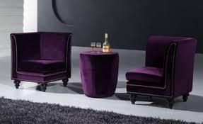 velvet sofa set purple leather sofa purple sectional sofa purple velvet sofa buy