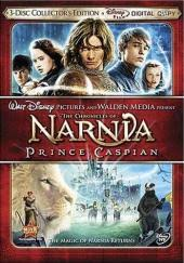 narnia film poster the chronicles of narnia prince caspian movie review