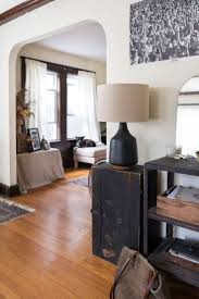 best 25 west coast style ideas on pinterest coast style living