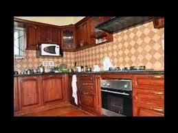 Cost Of Kitchen Cabinet Cost Of Kitchen Cabinets Youtube
