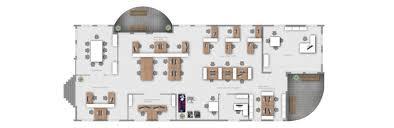 i hate open floor plans interior open office floor plans intended for striking bbc