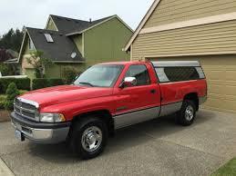 dodge ram 2500 diesel 2000 dodge ram 2500 standard cab 1994 for sale