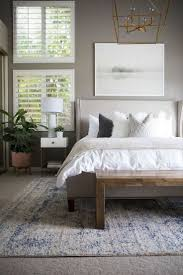 bedroom decorating ideas the 25 best bedroom decorating ideas ideas on pinterest guest