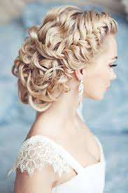 vintage hairstyles for weddings 26 stylish wedding hairstyles for a dreamy bridal look spring