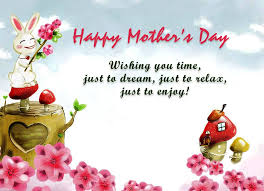 mother day quote mothers day quotes happy mothers day 2016