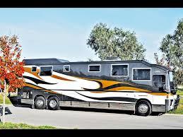 Luxury Rv Rentals Houston Tx 28 Lastest Luxury Motorhomes For Sale Agssam Com