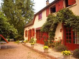 chambre d hote le pal la tuilerie de bouthiaud chambre d hôtes à saligny sur roudon