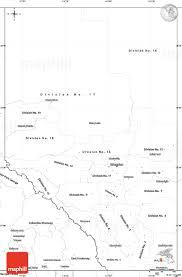Ontario Blank Map by Blank Simple Map Of Alberta