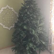 best 8ft tree for sale in morton illinois for 2018