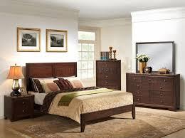 bedroom amazing black marble bedroom set wonderful bedroom sets