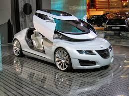 saab koenigsegg saab car my car concept