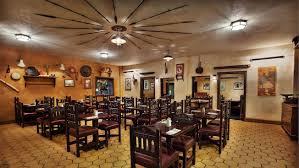 tusker house restaurant walt disney world resort