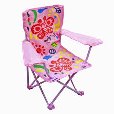 Toy Chair List Of Recalled Toys U S Pirg Education Fund