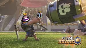 imagenes para pc chistosas los momentos más graciosos y divertidos en clash royale fails bugs