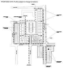 affordable housing floor plans parramore oaks 211 unit development to include affordable housing