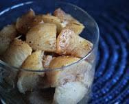 goosto fr recette de cuisine les 107 meilleures images du tableau recettes navets topinambours