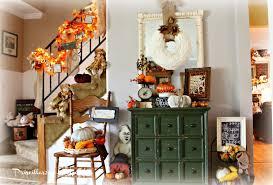 halloween stores in panama city fl priscillas halloween in the foyer 2014