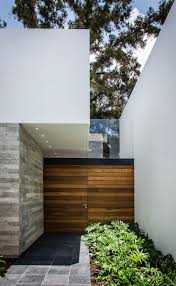 Exterior Design 366 Best Doors Windows Images On Pinterest Architecture Front