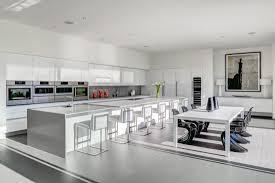 100 home interiors en linea bathroom tile bathrooms tiles
